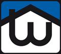 Logo von Ernst A. Wiedekamp GmbH & Co. KG.